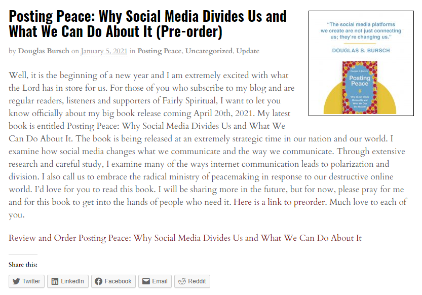 posting-peace-why-social-media-divides-us-and-what-we-can-do-about-it-pre-order